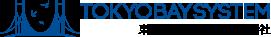 東京ベイシステム株式会社