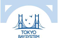 TOKYO BAYSYSTEM